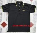 Tp. Hồ Chí Minh: Xưởng nhận may gia công áo thun giá cả hợp lý RSCL1203062