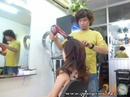Tp. Hồ Chí Minh: Beauty Salon Thoại Tóc Xù CL1303115