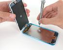Tp. Hà Nội: Chuyên sửa chữa các loại hỏng hóc điện thoại, IPhone, Ipad, IPod tại Hà Nội CL1303562