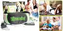 Tp. Hà Nội: Buồng xông hơi TOTAL SAUNA, Máy massage giảm béo hiệu quả cho chị em công sở CL1305544
