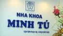 Tp. Hồ Chí Minh: Nha khoa Minh Tú CL1303115