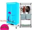 Tp. Hà Nội: Tủ sấy quần áo panasonic GYT-520LI ( 2 Tầng) giảm giá đầu năm CL1306028