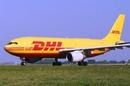 Tp. Hà Nội: Nhận gửi hàng mẫu, hàng cá nhân quốc tế theo DHL, UPS, Fedex, TNT CL1308344