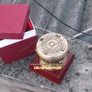 Tp. Hà Nội: nơi bán Qùa Tặng Trống Đồng , quà tặng trống đồng, trống đồng, quà tặng mỹ nghệ CL1315987