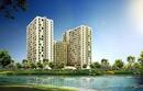 Tp. Hồ Chí Minh: Bán căn hộ PRAC Spring , Quận 2, Tp. HCM, DT: 91m2 gồm 3PN, giá thấp nhất chỉ từ CL1317909P3