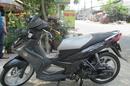 Tp. Hồ Chí Minh: Bán Nouvo LX Limited trắng đen CL1306491