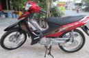 Tp. Hồ Chí Minh: suzuki revo màu đỏ đen, bstp thắng đĩa, hình thật đk 2013. CL1311220