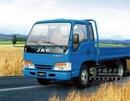 Tp. Hồ Chí Minh: cần mua xe tải jac, công ty bán xe tải jac 1t25, 1t5, 1t8, 2 tấn, 2t5, 3 tấn, 3t CL1305661