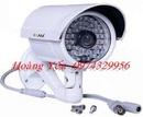 Tp. Hà Nội: Lắp Camera uy tín chất lượng CL1163519