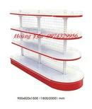 Tp. Hà Nội: Kệ đôi siêu thị 108A CL1163519