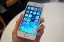 Tp. Hà Nội: Sửa chữa iPod Touch Gen, Nano, Shuffle, Classic, IPad, IPhone 5S, ... CL1303562