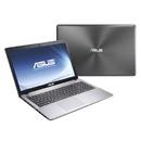 Tp. Hồ Chí Minh: *ASUS X550CC-XX055D CORE I5-3337 4G 500 Vga 2G máy cực mỏng giá cực rẻ ! CL1303404