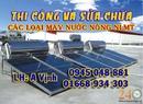 Tp. Hồ Chí Minh: Sửa Máy Nước Nóng Năng Lượng Mặt Trời Hotline: 0945 048 881 – 01668 934 303 CL1304077