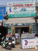 Tp. Hồ Chí Minh: Sửa chữa máy lạnh, máy giặt, tủ lạnh, tủ mát, tủ kem, tủ đá. .. RSCL1214013