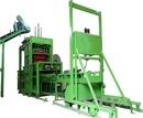 Tp. Hải Phòng: Dây chuyền sản xuất gạch ống 2,4, 6 lỗ B1209 RSCL1110622