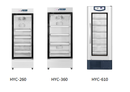 Tp. Hồ Chí Minh: Tủ bảo quản mẫu HYC-360 CL1701248P10