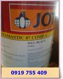 Tp. Hồ Chí Minh: Lời giới thiệu về Đại Lý Sơn EPoxy Jotun, Công ty bán sơn Epoxy Công nghiệp CUS18048