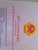 Tp. Hồ Chí Minh: Cần Bán Lô Đất Thổ Cư Quận 8 CL1170211