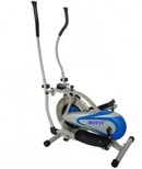 Tp. Hà Nội: Xe đạp tập thể dục MO2060, Máy tập toàn thân giảm cân cấp tốc, Máy tập đa năng CL1629287P9