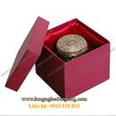 Tp. Hà Nội: Trống đồng Việt Nam, trống đồng, trống đồng, Quà tặng cao cấp, bán trống đồng CL1315987