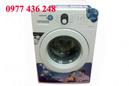 Tp. Hà Nội: MÁY GIẶT SAMSUNG WF8690NGW/ XSV liên hệ mua hàng tận nhà 0977 436 248 CL1306028