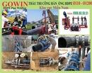 Tp. Hồ Chí Minh: Thi công lắp đặt đường ống cấp thoát nước_0966. 80. 50. 51(kv Miền Nam) CL1311656
