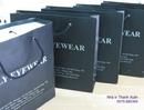 Tp. Hà Nội: Địa chỉ in và sản xuất túi giấy giá rẻ nhất tại Hà nội CL1302878