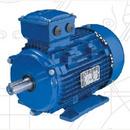 Tp. Hà Nội: Động cơ Motors 200 KW- 3P- 380VAC CL1303796