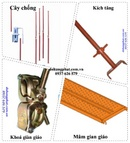 Tp. Hồ Chí Minh: Thiết bị xây dựng, Thiet bi xay dung, Thietbixaydung CL1100087