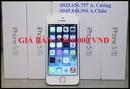 Tp. Hồ Chí Minh: iphone 5 xách tay, 3tr CL1303562