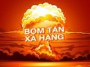 Tp. Hồ Chí Minh: iphone 5 xách tay, 3. 000. 000 CL1303562