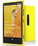 Tp. Hồ Chí Minh: Nokia Lumia 920 Xách Tay Full Hộp Giá Khuyến Mãi Giảm 50% CL1303562