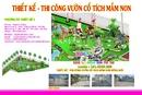 Tp. Hà Nội: vườn cổ tích trường mầm non, vườn cổ tích trường mầm non đẹp nhất CL1306620