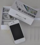 Tp. Hải Phòng: iphone 4s xach tay moi tot CL1303562
