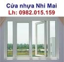 Tp. Hà Nội: Cửa nhua lõi thép giá rẻ nhất tại Hà Nội chỉ 650. 000/ m3 CL1681545P5