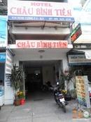 Tp. Hồ Chí Minh: Khách Sạn Châu Bình Tiên Quận 5 CL1621535P7