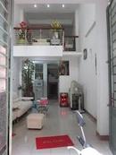 Tp. Hồ Chí Minh: Nhà mới xây hẻm xe hơi còn 1 căn duy nhất 3,3x10m 650 triệu CL1309065