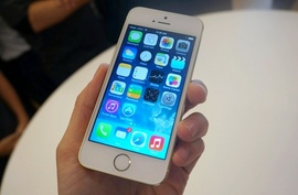 Sửa chữa Iphone 4S, Sửa Iphone 5, 5S chuyên nghiệp tại Hà Nội