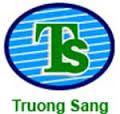 Tp. Hồ Chí Minh: cung ứng các loại hoá chất diệt côn trùng chuyên dụng (Ruồi, Muỗi, Gián, Kiến, .. CL1303796