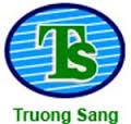 Tp. Hồ Chí Minh: Dịch vụ Diệt Mối- Phòng Mối- Sát trùng- Khử trùng- Diệt Chuột hiệu quả nhất CL1303796