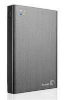 Tp. Hà Nội: Bán ổ cứng không dây Seagate Wireless Plus 1 TB, ổ cứng di động Wifi CL1178030