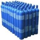 Tp. Hồ Chí Minh: đơn vị chuyên cung cấp khí argon tinh khiết, khí argon CL1184814