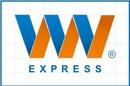Tp. Hồ Chí Minh: Dịch vụ chuyển phát nhanh quà tặng, hàng mẫu đi nước ngoài uy tín, giá rẻ CL1308344