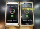 Tp. Hồ Chí Minh: samsung gaolaxy s4 mới xách tay fullbox giá tốt. ... CUS25309