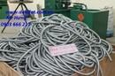 Bắc Cạn: khớp nối mềm inox FL102-khớp giãn nở/ ống ruột gà lõi thép/ ongruotga RSCL1180488