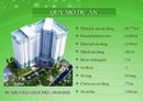 Tp. Hồ Chí Minh: căn hộ 8x đầm sen giá chỉ từ 600tr/ căn, ngân hàng hỗ trợ 70% CUS23615