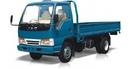Tp. Hồ Chí Minh: dai ly ban xe tai, Xe tải jac, xe tải jac 1t25, xe tải jac 1t5, xe tải jac 1t8 CL1305661