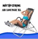 Tp. Hà Nội: Máy tập cơ bụng tốt nhất, Cách giảm mỡ bụng cùng máy tập bụng tốt nhất CL1629287P9