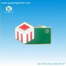 Tp. Hồ Chí Minh: Cơ sở chuyên sản xuất bảng tên, huy hiệu cài áo CUS17067P6