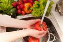 Tp. Hà Nội: Kết hợp dùng thuốc Vidatox và chế độ ăn để chữa ung thư CL1306137